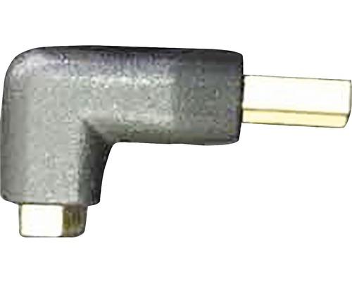 HDMI Adapter vinklad