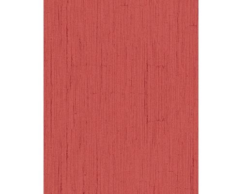 Non woven-tapet 82098 Ella struktur röd