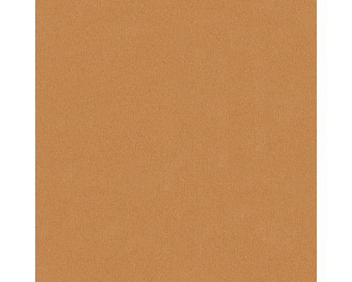 Non woven-tapet 31086 Platinium enfärgad orange