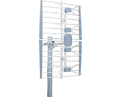 Antenn triax grind UHF 10db