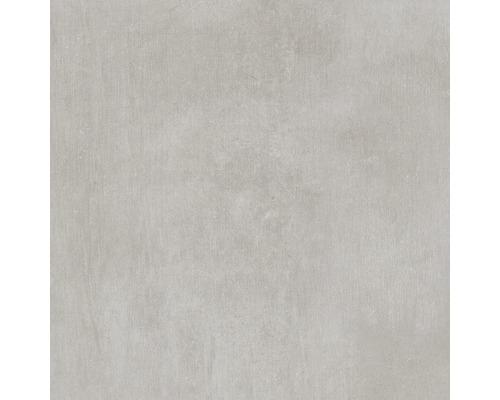 Klinker Terrassplatta Plaster20 Grey 60x60x2cm