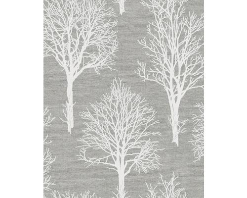 Tapet Landscape, duvgrå Tranquillity