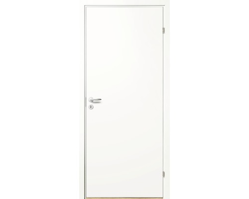Innerdörr DOORIA Polar 1000 9x21