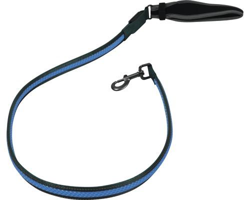 Koppel DOBAR LED 25mm 120cm blå