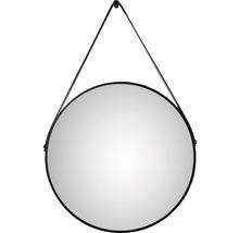 Spegel DSK Black Belt Ø50cm