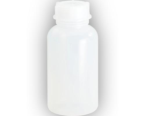 Plastflaska HÜNERSDORFF 1000ml