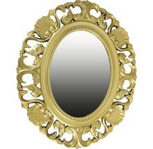 Spegel ornament guld 38,6x48,3cm