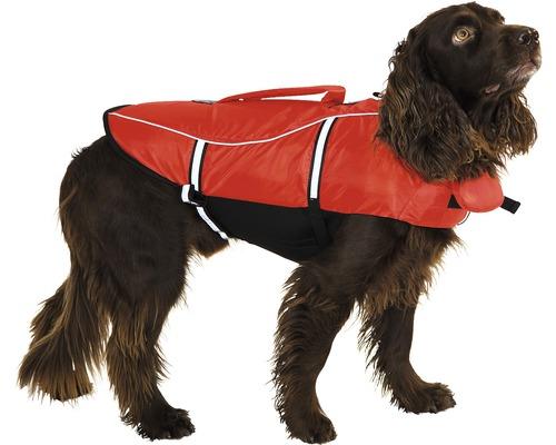 Flytväst för hund 26cm