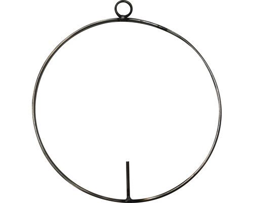 Fågelmatare ring 20cm