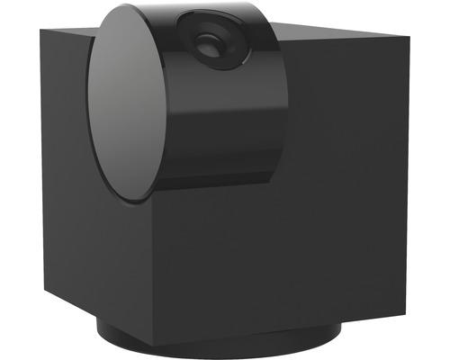 Kamera MALMBERGS WiFi motordriven med rörelsedetektion, mikrofon och högtalare 720P