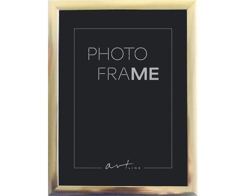 FotoramAlu Shiny Gold 50x70cm