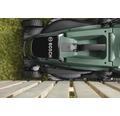 Gräsklippare BOSCH EasyRotak 36-550 36V inkl. batteri och laddare