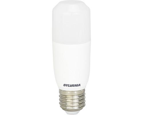 Ljuskälla SYLVANIA LED Stick vit E27 6W (40W) 470lm 4000K ej dimbar