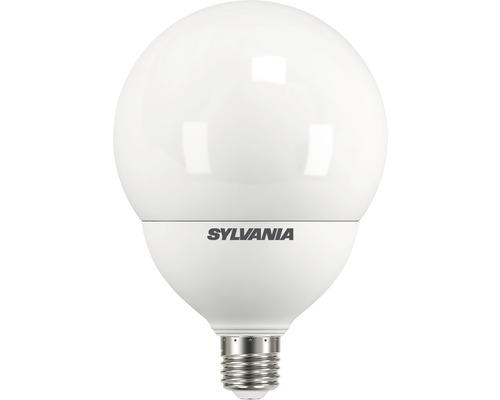 Globlampa SYLVANIA LED vit E27 20W (100W) 2450lm 4000K G120 ej dimbar