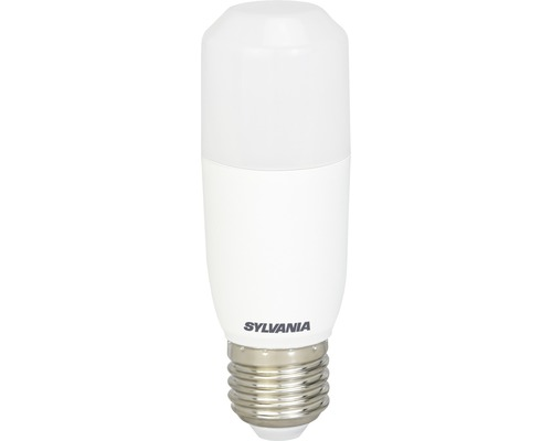 Ljuskälla SYLVANIA LED Stick vit E27 9W (60W) 810lm 4000K ej dimbar