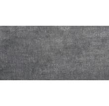 Klinker Tahiti mörkgrå 30x60cm