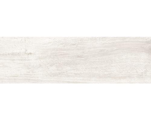 Klinker Quercus Bianco 15x61cm