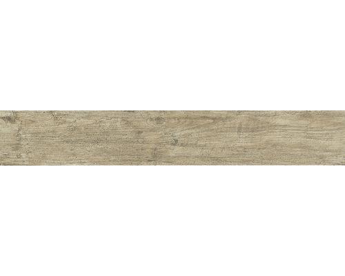 Klinker Log cedar 15,7x97cm