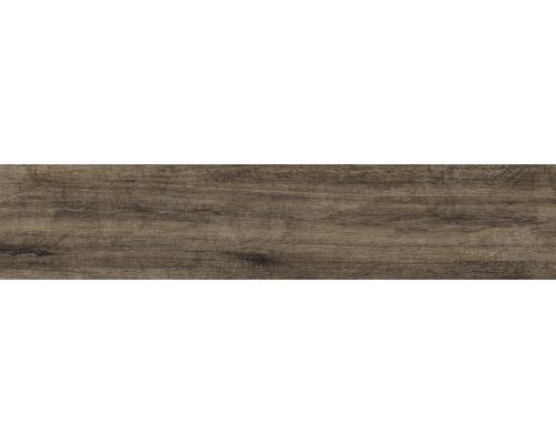Klinker Tradizione Greige 24x120cm