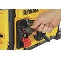 Bordssåg DEWALT DWE7485-QS 1850W