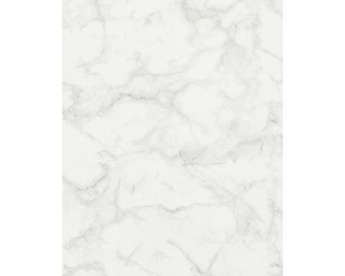 Tapet MARBURG Marmor plain