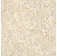Tapet SUPERFRESCO EASY Osb trä beige