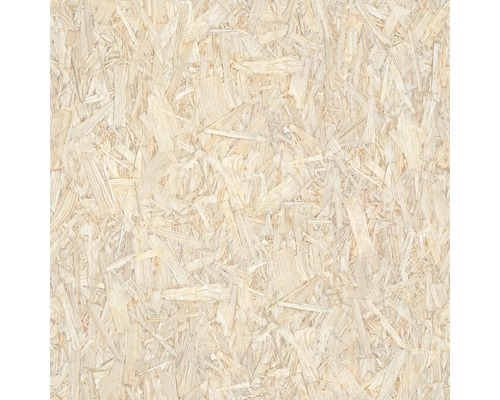 Tapet SUPERFRESCO EASY Osb trä beige