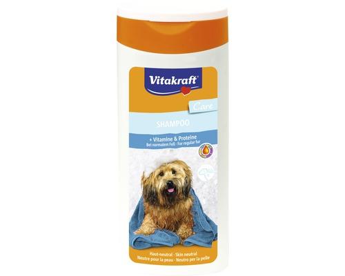 Hundschampo VITAKRAFT 250ml