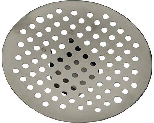 Sil CONTURA tvättbänk med centrisk hylsa