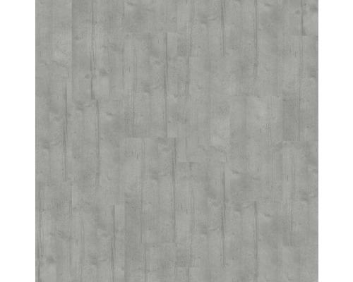 KlinkerLaminatgolv Grande Concrete