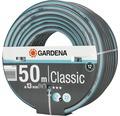 "Trädgårdsslang GARDENA Classic 50m 1/2"""