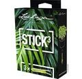 Bevattningsstick LECHUZA 3-pack