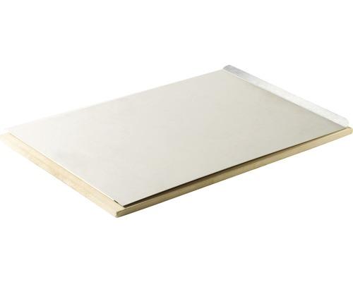 Pizzasten WEBER 30x44cm aluminium
