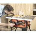 Bordssåg BLACK&DECKER BES720-QS 1800W
