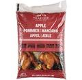 Äpplepellets TRAEGER 9kg