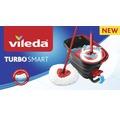 Mopp VILEDA Turbo Smart