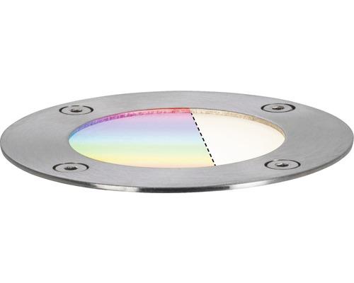Downlight PAULMANN Plug & Shine RGBW ZigBee IP65