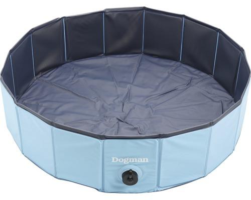 Hundpool DOGMAN 80cm