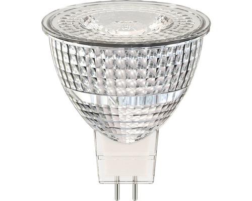 Reflektorlampa FLAIR LED GU5.3 8.5W 640lm 36° ej dimbar