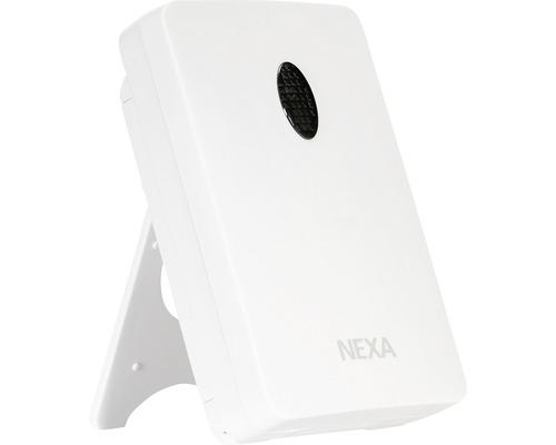 NEXA Skymningsrelä trådlöst (LBST-604)