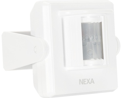 NEXA Rörelsevakt LMDT-810 IP44