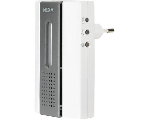 NEXA Dörrklocka LMLR-710 230V