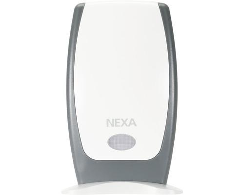 NEXA Dörrklocka MLR-1105 batteri
