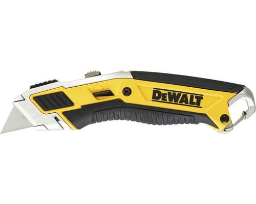 Universalkniv DEWALT DWHT0-10295 Premium med indragbart blad
