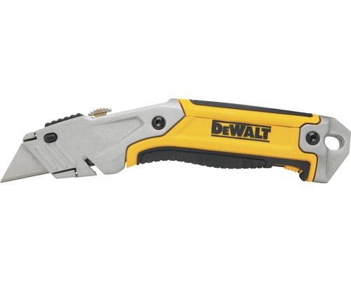 Universalkniv DEWALT DWHT10046-0 infällbar