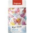 Kyldyna DOGMAN Butterfly 50x90cm