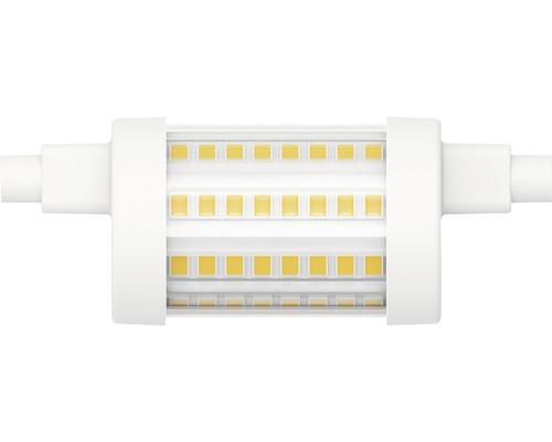 Ljuskälla FLAIR LED dimbar R7s 8,5W(75W) 1055lm 2700K varmvit 78mm