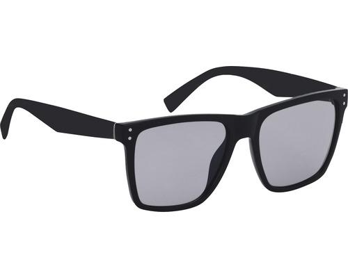Skyddsglasögon Wilton svart