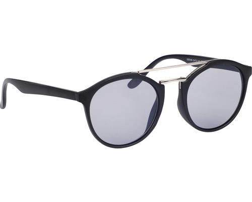 Skyddsglasögon Scala matt svart
