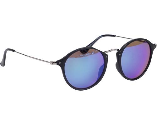 Skyddsglasögon Kean svart/blå